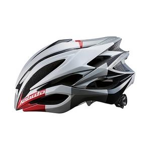 OGK(オージーケー) ヘルメット ZENARD-EX 20600621 ヘルメット