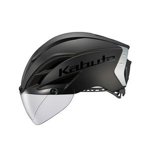 OGK(オージーケー) ヘルメット AERO-R1-TR トライアスロン 20601105