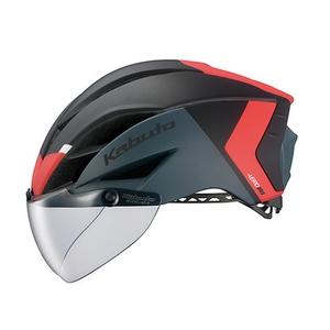 OGK(オージーケー) ヘルメット AERO-R1 (エアロ-R1) 20601154
