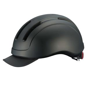 オージーケー カブト(OGK KABUTO) ヘルメット CS-1 20601251