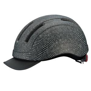 OGK(オージーケー) ヘルメット CS-1 20601253