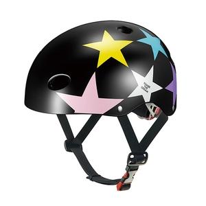 オージーケー カブト(OGK KABUTO) ヘルメット FR-KIDS 20601510