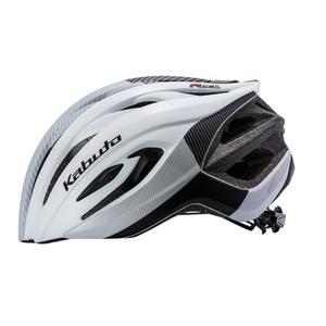 OGK(オージーケー) ヘルメット RECT (レクト) 20601901