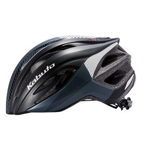 OGK(オージーケー) ヘルメット RECT (レクト) 20601902