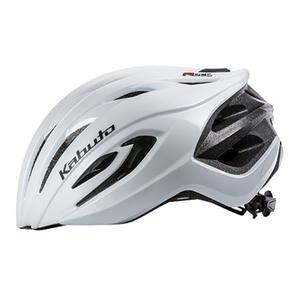 オージーケー カブト(OGK KABUTO) ヘルメット RECT (レクト) 20601906
