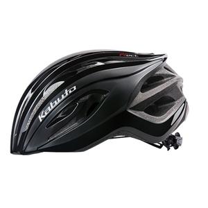 オージーケー カブト(OGK KABUTO) ヘルメット RECT (レクト) 20601907 ヘルメット