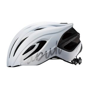 OGK(オージーケー) ヘルメット RECT LADEIS(レクトレディース) 20601921
