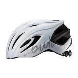 OGK(オージーケー) ヘルメット RECT LADEIS(レクトレディース) 20601921 ヘルメット