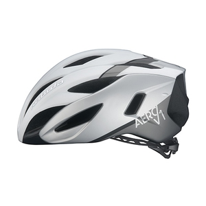OGK(オージーケー) ヘルメット AERO-V1 20602001