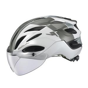 OGK(オージーケー) ヘルメット VITT (ヴィット) 20602101