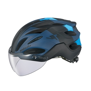 OGK(オージーケー) ヘルメット VITT (ヴィット) 20602112