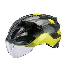 OGK(オージーケー) ヘルメット VITT (ヴィット) 20602113