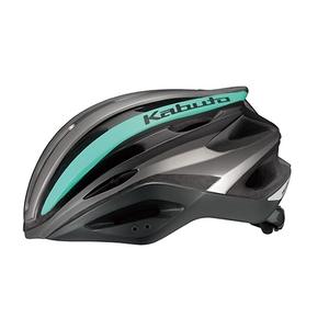 OGK(オージーケー) ヘルメット REZZA (レッツァ) 20608062