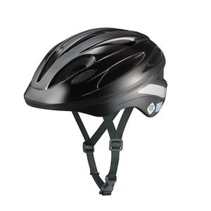 OGK(オージーケー) 通学ヘルメット SN-12M 20612065
