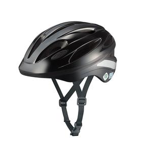 OGK(オージーケー) 通学ヘルメット SN-12L 20612075