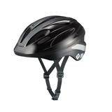 OGK(オージーケー) 通学ヘルメット SN-12L 20612075 ヘルメット