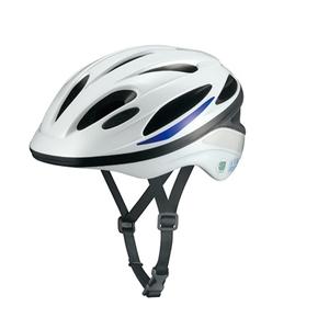 OGK(オージーケー) 通学ヘルメット SN-12XL 20612084