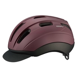 OGK(オージーケー) ヘルメット BC-Via (BC・ヴィア) 20654999 ヘルメット