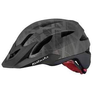 OGK(オージーケー) ヘルメット FM-8 20655367