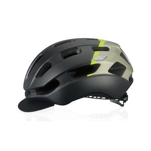 OGK(オージーケー) ヘルメット BC-Glosbe2(BC・グロッスベ2) 20655651