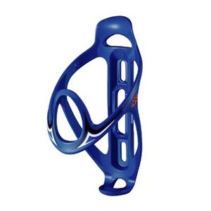 OGK(オージーケー) PC-1 ボトルケージ レーサーボトル用 ブルー 20662384