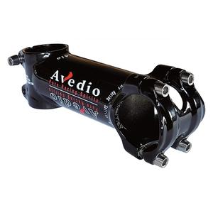 AVEDIO(エヴァディオ) LIGHT STEM II 30470468