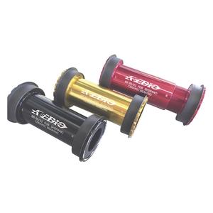 AVEDIO(エヴァディオ) プレスフィットBB(スクリュー型) 30470555