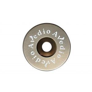 AVEDIO(エヴァディオ) 軽量アルミトップキャップ セパレート TG 30470647