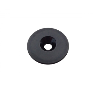 AVEDIO(エヴァディオ) 軽量アルミトップキャップ セパレート(ロゴなし) 30470650