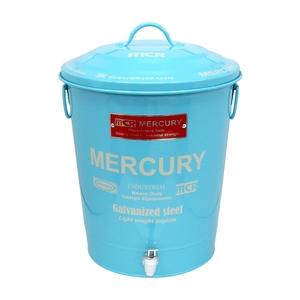 MERCURY(マーキュリー) ブリキディスペンサー ME044570