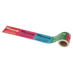 MERCURY(マーキュリー) YOJOプロテクションテープ ME044143