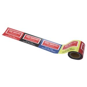 MERCURY(マーキュリー) YOJOプロテクションテープ ME044167