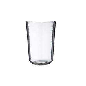 PRIMUS(プリムス) CFトライタングラス P-C740770 ガラス&アクリル製カップ