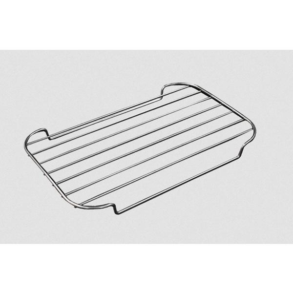 トランギア ラージメスティン用SSメッシュトレイ TR-SS209 網、鉄板