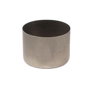 EVERNEW(エバニュー) デミタスカップ wo/handle 220ml EBY284