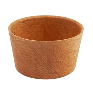 エバニュー(EVERNEW) BUNAカップ small EBY721