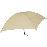 EVERNEW(エバニュー) SL76g アンブレラ EBY053 アンブレラ(傘)