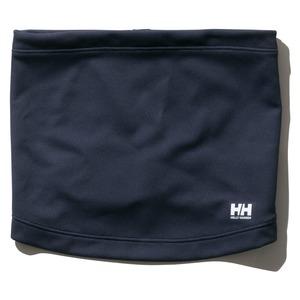 HELLY HANSEN(ヘリーハンセン) UV COOL NECK GAITOR(UV クール ネック ゲイター) HOA91901