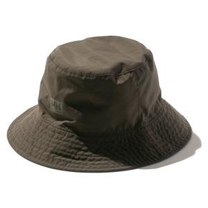 HELLY HANSEN(ヘリーハンセン) REVERSIBLE BUCKET HAT(リバーシブル バケット ハット) HOC91905