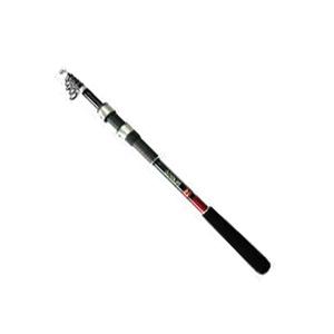 フエルコ(Huerco) フィッシングロッド VR210-20 311403