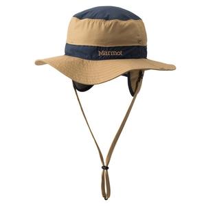 Marmot(マーモット) BC Hat ビーシーハット TOANJC49
