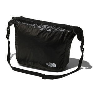 THE NORTH FACE(ザ・ノースフェイス) PERTEX (R)CANISTER M NM91904