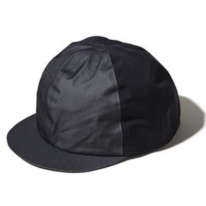 THE NORTH FACE(ザ・ノースフェイス) GTX CAP(GTX キャップ) NN01978