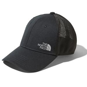 THE NORTH FACE(ザ・ノースフェイス) MA LIGHT MESH CAP(MA ライト メッシュ キャップ) NN01979