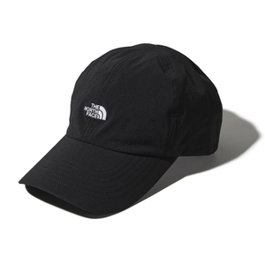 THE NORTH FACE(ザ・ノースフェイス) MA ACTIVE LIGHT CAP(MA アクティブ ライト キャップ) NN01982