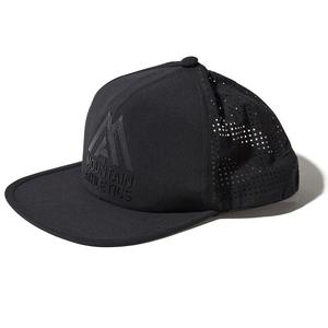 THE NORTH FACE(ザ・ノースフェイス) MA TECH CAP(MA テック キャップ ユニセックス) NN01988