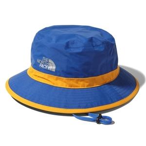 KIDS' RAIN HAT(レインハット) KM TH(ターキッシュブルー)