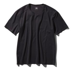 THE NORTH FACE(ザ・ノースフェイス) TECH LOUNGE S/S TEE(テック ラウンジ ショット Tシャツ) NT11963