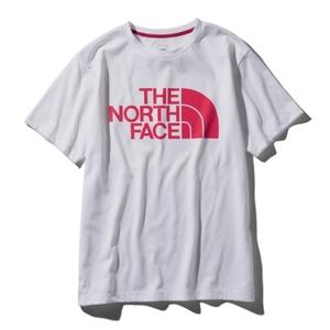 THE NORTH FACE(ザ・ノースフェイス) S/S SIMPLE LOGO TEE(ショート スリーブ シンプル ロゴ Tシャツ) NT31956