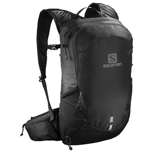 SALOMON(サロモン) TRAILBLAZER 20 LC1048400
